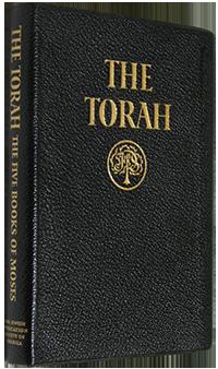 TorahBook-200